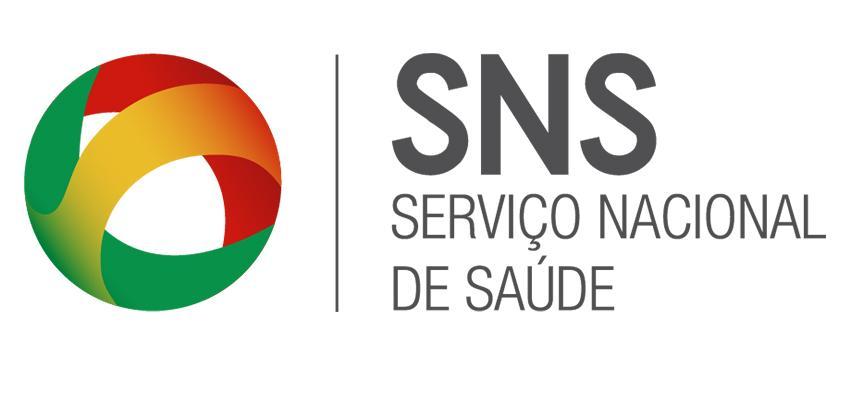 c546b18c096 ASSESSO À SAÚDE EM PORTUGAL – DIREITOS E DEVERES – Vivendo Portugal ...
